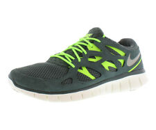 Nike Free Run 2 Men's Shoes Size