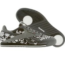 $96 Reebok Fashion Shoes CL Supercourt Roland Berry RMNT RBC TD Running