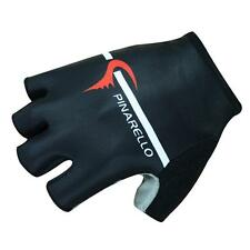 Pinarello Cycling men's and women's gloves Mitts
