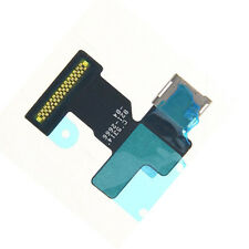 Replace LCD Flex Cable Ribbon Repair Part Ribbon Piece For Watch 38mm/42mm