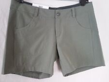NEW Patagonia women's happy hike shorts NWT