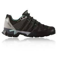 Adidas Terrex Scope Womens Grey Black Trail Waterproof Walking Sports Shoes