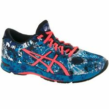 ASICS GEL NOOSA TRI 11 ISLAND BLUE CORAL MENS SHOES **FREE POST WORLDWIDE