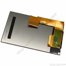 """6"""" New LCD Screen Display Touch screen Digitizer For Tom GPS Tom LMS606KF01-002"""