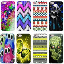 pictured gel case cover for apple iphone 6 mobiles c63 ref