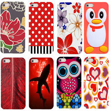 pictured gel case cover for apple iphone 6 mobiles c49 ref