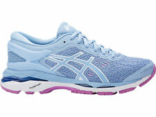 NEW Asics GEL Kayano 22 GS Girls Running shoes from The Village Sport