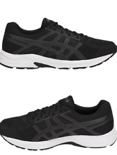 Asics GEL CONTEND 3 Mens Running Shoes