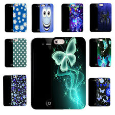pictured printed case cover for nokia lumia 435 mobiles z72 ref