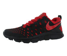 Nike Free Trainer 5.0 Cross Training Men's Shoes Size