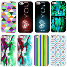 printed gel case cover for samsung mobiles z34 ref