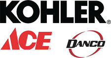 Hot & Cold Stems for Kohler by Danco and ACE