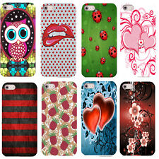 pictured printed case cover for nokia lumia mobiles c50 ref