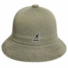 Kangol Tropic Casual - 9 Color Choices - Free Same day Shipping*