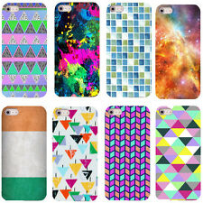 pictured printed case cover for popular mobiles z30 ref