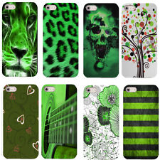 pictured printed silicone case cover for various mobile phones ref b022
