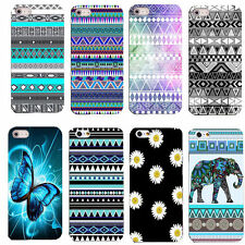 hard case fits Samsung galaxy ace 3 ace 4 young 2 mobiles z78 ref