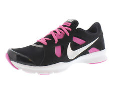 Nike In-Season Tr 3 Women's Shoes Size