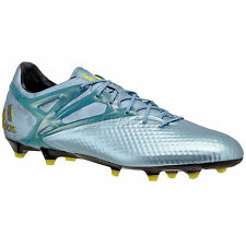 new-adidas-messi-151-fg-ag-mens-soccer-cleats-blue-220-msrp