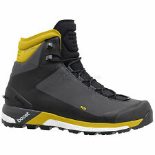 new-adidas-terrex-ultimate-boost-ch-mens-boots-snow-winter-hiking-black-yellow