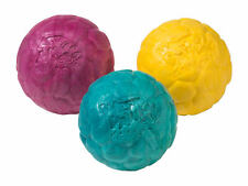 WEST PAW BOZ Ball Dog Toy Floats Guaranteed Tough Made USA Non-Toxic Fetch Water