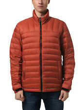 Regna X Kolon Sport Lightweight Men's Goose Down Jacket