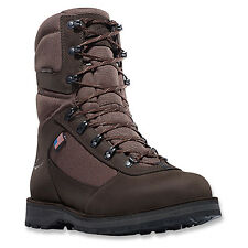 "Danner Men's East Ridge 8"" GORE-TEX® Insulated Snow Boots"