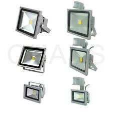 10W 20W 30W 50W 100W High Power Bulb LED Flood Light Lamp Outdoor Warm White CN