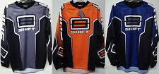 "SHIFT RACING HIGH AIR MOTOCROSS RACING JERSEY BRAND NEW "" U PICK COLOR/SIZE"""