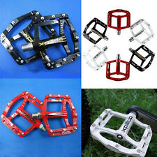 MTB Bike Bicycle Magnesium Alloy Pedals Wellgo XPEDO XMX24MC Magnesium Pedals
