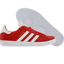 $120 Adidas ObyO Grand Prix DB David Beckham fashion sneakers sz 12.5