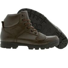 $175 Creative Recreation Dio Mid Resistant (brown / black)