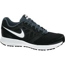 NEW Nike Downshifter 6  Mens Running Shoes sneakers  WIDE WIDTH 4E size 8 - 15