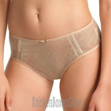 Fantasie Lingerie Jana Brief/Knickers Caramel 2835 NEW Select Size