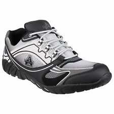 Amblers 702 Granite Mens Safety Trainers