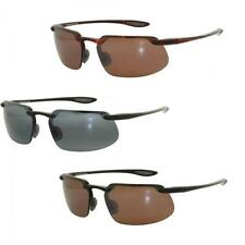 NEW MENS WOMENS MAUI JIM KANAHA POLARIZED VARIOUS COLOURS SUNGLASSES