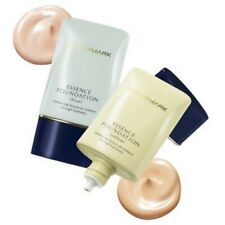 COVERMARK  Jusme Color Essence Foundation 20g tube type  20g /15 shades  F/S
