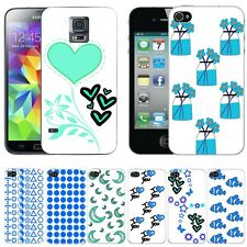 pictured printed case cover for apple iphone 5c mobiles ref qq7