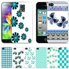 pictured printed case cover for apple iphone 5c mobiles ref qq8