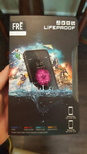Authentic New Lifeproof iPhone 4 4s 6 6s 6 Plus Fre Nuud Case Black Pink Blue