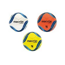 MACRON HORIZON FIFA INSPECTED MATCH BALL - VARIOUS COLOURS & SIZES AVAILABLE