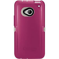 New OTTERBOX Defender, Commuter Case for HTC One/M7 *USA SELLER*