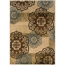 RUGS AREA RUGS CARPET CLEARANCE AREA RUG SALE DECOR MODERN NEUTRAL RUGS NEW