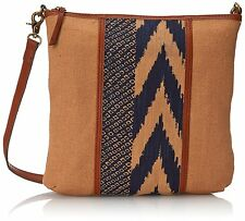 Lucky Brand Bags Kendal Flap Xbody X Cross Body Bag,- Choose SZ/Color.