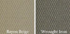 SUMMER MAGIC by SHAW Indoor / Outdoor Berber Carpet - 12' wide x Various Lengths