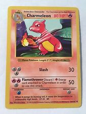 SHADOWLESS Base Set Pokemon Cards Pokemon and Trainers Rare Uncommon Common