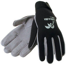 Adrenalin Amara Dive Gloves W/Velcro