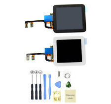 LCD Display Touch Screen Assembly Replacement For iPod Nano 6 6th +Tools Quality