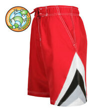 Sandole Men's Swim Trunk Shorts S M L XL  trunks Short Swimwear Edge Suit Mens 1