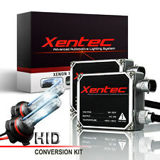 Xentec 35W 55W Xenon HID Kit for Honda Fit Insight Odyssey Passport Pilot S2000